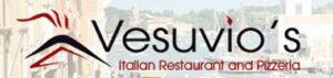 Vesuvios